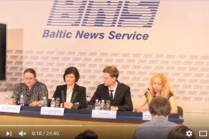PA_spaudos konferencija