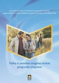 vjrs_programu_rengimas