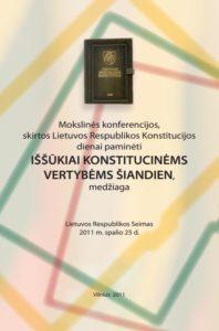 konstitucines-vertybes