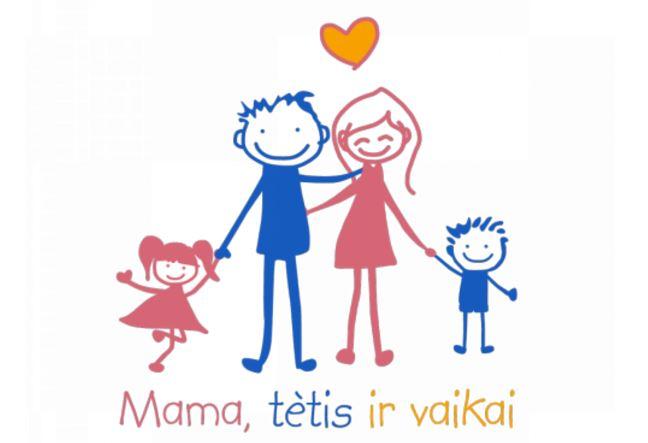 mama-tetis-vaikai